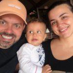 Ironworks Prime Canoas Depoimento 4 - Alexandre Flach Camila Fagundes